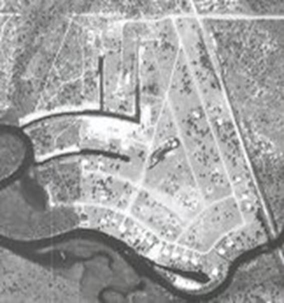 Estero river heights 1970.jpg